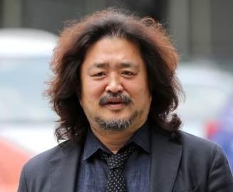 김어준의 '냄새' 고발당했다···이용수 할머니 명예훼손 혐의