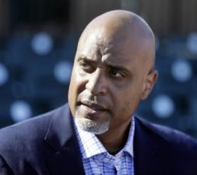 <!HS>MLB<!HE>는 '벼랑 끝 돈싸움'...시즌 취소도 거론