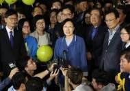[속보] 검찰, '한명숙 위증 교사 의혹' 인권감독관에 배당