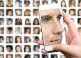 '대리 시험자' 찾아내는 네이버 AI…코로나로 뜬 '비전 AI' 기술