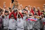 MLB 워싱턴 구단, 비판 거세지자 마이너리그 봉급삭감 계획 철회