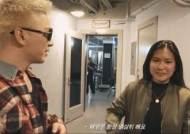 """빅뱅 태양 """"지드래곤, 일 아니어도 만나는 진짜 친구"""""""