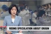 K-방역 궁금한 해외시청자…아리랑TV '코로나19 뉴스' 조회수 8100만