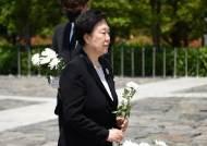 공소시효 남은 한명숙 위증 의혹 사건, 공수처로 가나