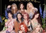 """트와이스 신곡 뮤비 해외 표절 논란…JYP """"제작사에 원만한 해결 요청"""" 공식입장"""