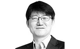 163개국 질병수당, 한국엔 없어부천 확진자 37% 아파도 출근