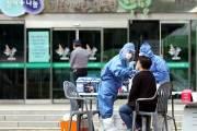 개척교회서 감염? 부평구청 공무원, 노래방 20곳도 점검했다
