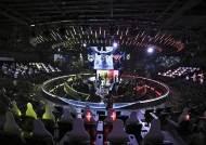 '2020 LCK 서머' 17일 개막…진행 방식은 논의 중