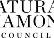 다이아몬드 생산자 협회, '내추럴 다이아몬드 협의회'로 새롭게 출범