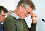 """""""너무 많이 죽었다""""…'유럽왕따' 스웨덴, 집단면역 실패 첫 인정"""