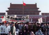 홍콩 촛불 30년만에 꺼지나…보안법 이후 첫 천안문 추모행사