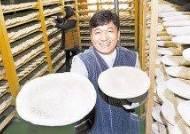 [도약하는 충청] 달콤한 풍미와 부드러운 목 넘김이 일품…2030세대 사로잡는'홈술' 스타로 떴다
