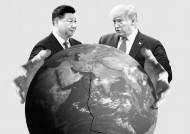 [김동호의 세계 경제 전망] '반도체 아마겟돈'에서 한국이 생존할 길은 초격차 기술