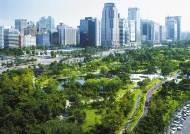 [도약하는 충청] 환경문제의 해결사 '도시숲법' 국회 통과 법적 기반 마련 … 국민 삶의 질 개선 기대
