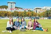 [도약하는 충청] 4차 산업혁명 시대 이끌 '주·산·학 글로컬 공동체 선도대학'으로 도약