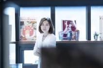 """박명수·화사 집도 맡은 정리 달인…""""견적내면 고객들 펑펑 운다"""""""