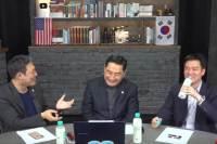 """""""조국 딸 포르쉐 탄다"""" 강용석 등 '가세연', 명예훼손 혐의로 송치"""