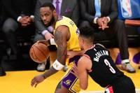 NBA, 8월1일 올랜도서 22팀 참가 재개