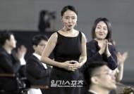 [포토]전도연, '생일'로 영화부문 여자최우수연기상