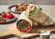 [한국의 실리콘밸리,판교]반도체 개발하듯 식물성 고기 개발…30조 시장 노리는 비거니즘 스타트업
