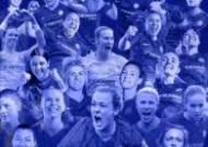 코로나19로 종료된 WSL, 첼시 위민 우승… 지소연 세 번째 우승컵