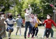 [단독]한·일 7200㎞ 공조의 기적···인도 백혈병 어린이 완쾌