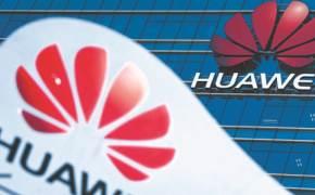 의심받던 화웨이 반전, 5G 국제보안 인증···美 때릴 명분 잃다