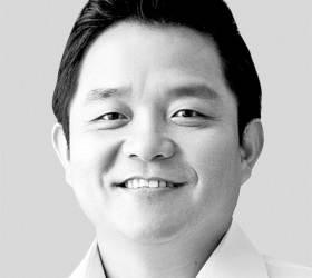 """김종인이 초빙한 이경전 """"차명진 '<!HS>세월호<!HE> 텐트' 막말 아니다"""""""