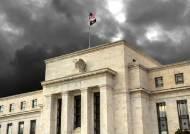 """트럼프 욕도 쏙 들어갔다…""""Fed에 대들지말자"""" 코로나 반성문"""