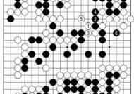[삼성화재배 AI와 함께하는 바둑 해설] 중국 2위 양딩신, 결승진출