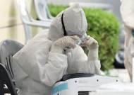 이천 한나그린힐요양원서 60대 요양보호사 확진…100여명 전수 검사