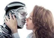 """윤송이의 경고 """"인간 위로하는 AI, 상업적 이용 경계하라"""""""