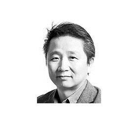 [이정재의 퍼스펙티브] 정권 따라 휘둘린 공시가격…'투명·형평·공정' 잃고 정치 도구 전락