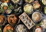 먹는 걸로 사기친 죗값이 징역 723년…무시무시한 태국