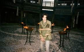 [백종현의 여기 어디?]'슈가 칼춤' 창덕궁 아니네···아미 성지순례 나선 '대취타' 그곳