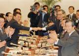 """[이슈원샷]1991년부터 """"<!HS>비방<!HE>중단""""…대북전단 이번엔 사라지나"""