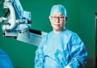 [건강한 가족] 125도 휜 등뼈 꼿꼿이 세우는 척추측만증 세계적 권위자