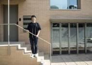 5평 1인 주거도 완벽해야…청년 공유주택 고민하는 '삼시옷'
