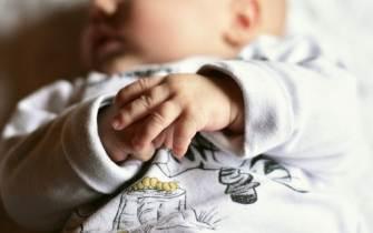 [더오래]한 살 아기 CT에  골절 상흔…아동학대 신고했더니