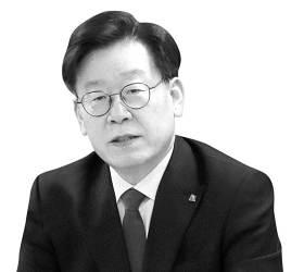 [보고]'친형 <!HS>강제입원<!HE>' <!HS>이재명<!HE> 사건, 대법원 전원합의체 회부