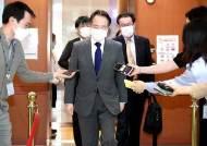 [단독] 52억 시한폭탄, 압류신청된 日기업 국내자산 첫 확인