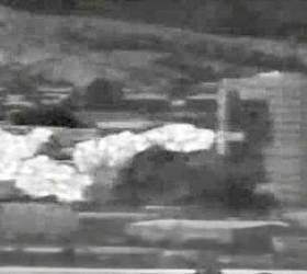 北 연락사무소 폭파 30분 뒤, 정부는 <!HS>개성공단<!HE> 전기 끊었다