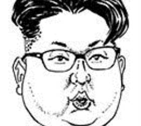 김정은, <!HS>판문점<!HE> 선언을 폭파했다