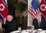 """日아사히 """"김정은, 文조언 받고 영변핵폐기 꺼냈다가 망신당해"""""""