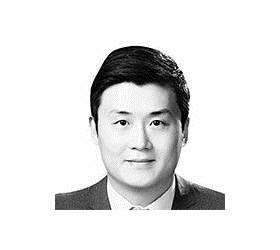 [<!HS>차이나<!HE><!HS>인사이트<!HE>] 홍콩의 세계 7위 외화보유액이 미국 파상공세 막을 방파제