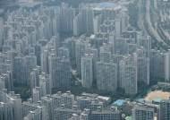 대전·청주 아파트 가격, 6·17 대책 직전까지 올랐다