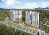 [분양 포커스] 서울 중심 세운지구 첫 힐스테이트…교통·생활 인프라 완비된 주거공간