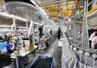 코로나에도 해외 부동산투자 24% 증가…제조업 투자는 -55%