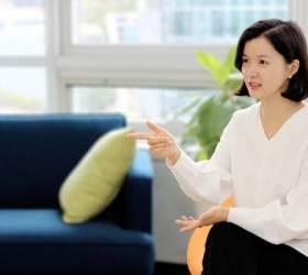 """[한국의 <!HS>실리콘밸리<!HE>,판교] """"노쇼는 없다"""" 청소연구소 연현주 대표"""