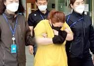 [단독]올해도 '돌려보낸 아이' 죽었다…사망 중 재학대 2건뿐?